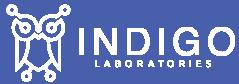 Indigo Laboratories, LLC Logo